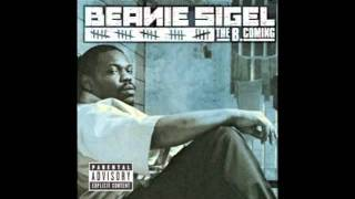 Purple Rain Original - Beanie Sigel ft Bun B