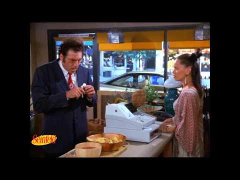 10 Kramer Moments