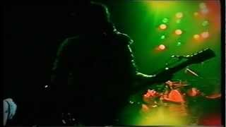 Classic Live Concert From Scottist Hard-Rockers NAZARETH - Live in ...