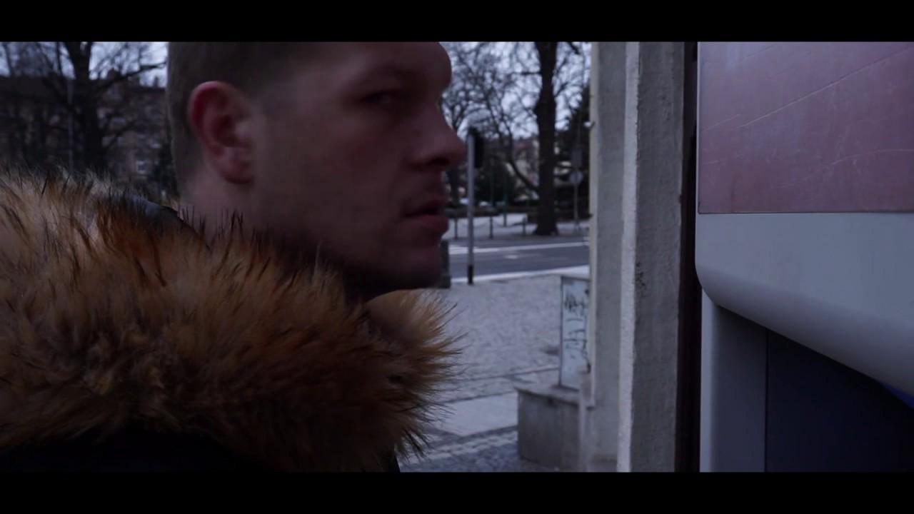 TEREPEREPUMPUM - Etiuda filmowa    Przybysz Patryk 2019