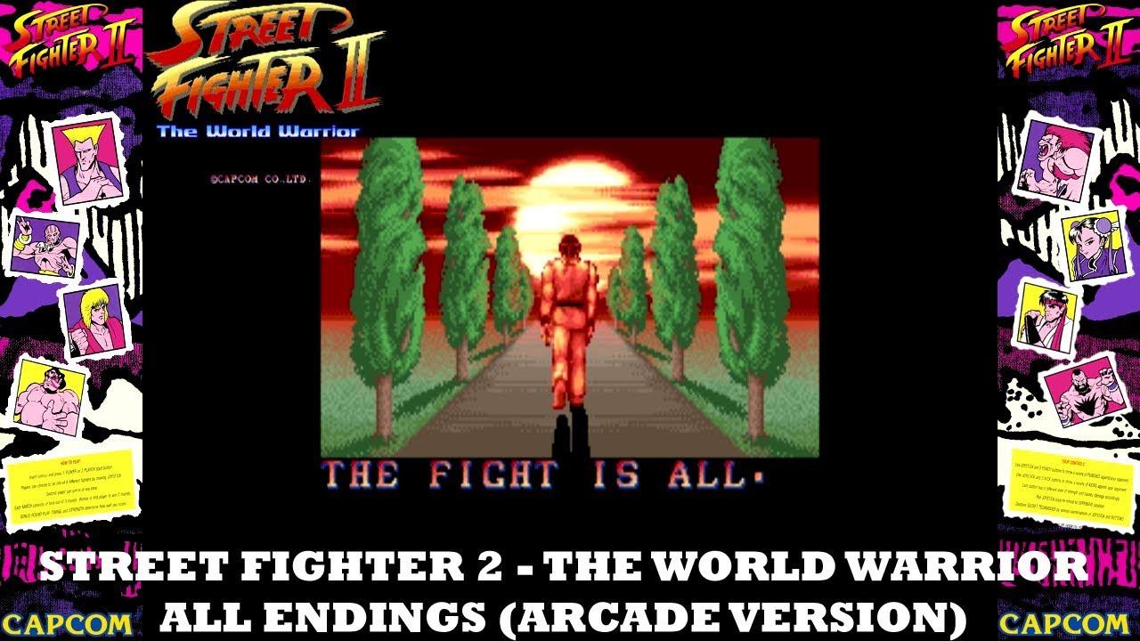 aznpikachu215 streetfighter videogames