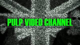 Pulp Video Channel