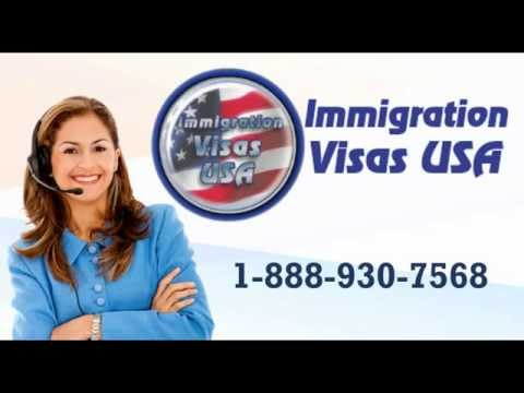 Immigration Visa LC and EAD Differences Immigration 1 Visa USA