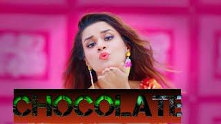 Gambar cover Chocolate song Tony kakkar  new video song