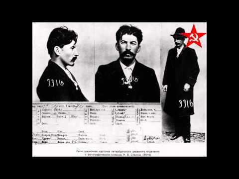Stalin  - Suliko