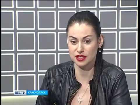Смотреть сериал Мастер и Маргарита онлайн Все серии eTVnet