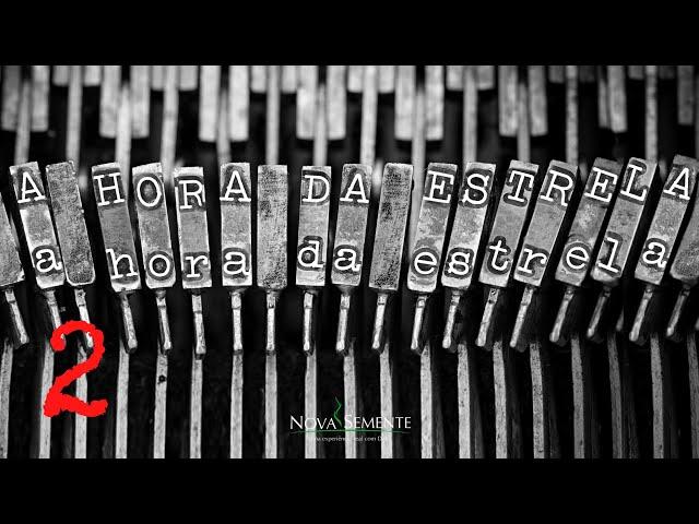 O Patriarcado e a Bíblia | Edson Nunes Jr