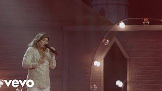 Roberta Miranda - Coisas Que Não Voltam Mais (Ao Vivo)