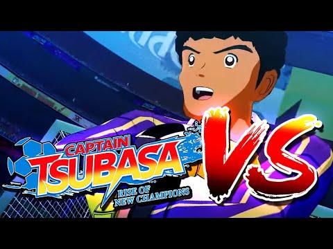 captain-tsubasa:-rise-of-new-champions---versus-kwing-vs-amber