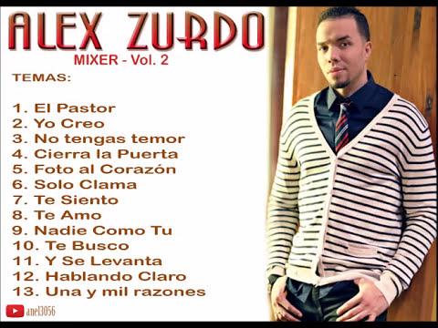 Alex Zurdo Sin Ti Video Oficial Mp3 MB
