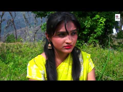 Meru biza lagige | Geetaram kanswal | Ashish Mangoli | Ram Chamoli | Purna Films