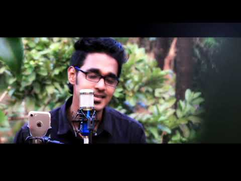 Yennai Arindhaal - Unakkenna Venum Sollu Video | Cover | By SheFi