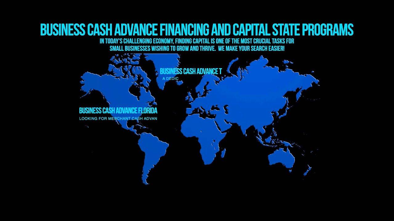 Cash advance mullins sc picture 9
