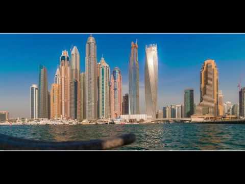 Ocean Heights Dubai Marina Dubaiselfcatering luxury short term apartments