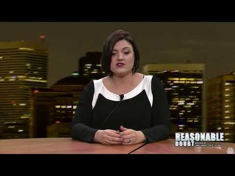 (FULL) 11/16/2017 Reasonable Doubt: Abigail Anastasio and T.B. Todd Dupont II