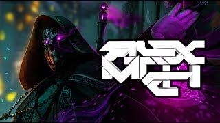 Zetta & Guillotine - Encrypted (VIP) [DUBSTEP]