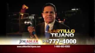 Repeat youtube video Jim Adler Spanish Legal TV Commercial & Law Firm Advertising