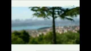 سحر الدنيا - الحلقة 4 - سحر الحب - مصطفى حسني