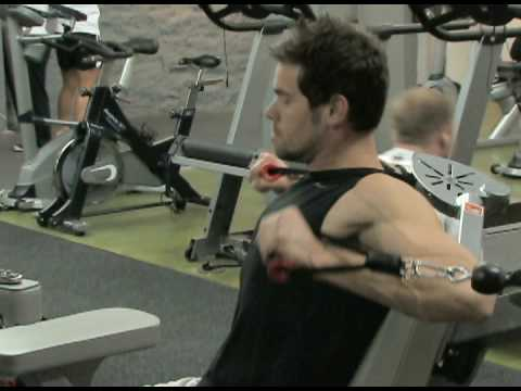 goPerformance® & Fitness Nashville,TN CitySearch video