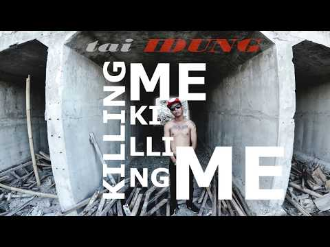 Nero Scorpion - K1LL1N6M3 [Lyric Video]