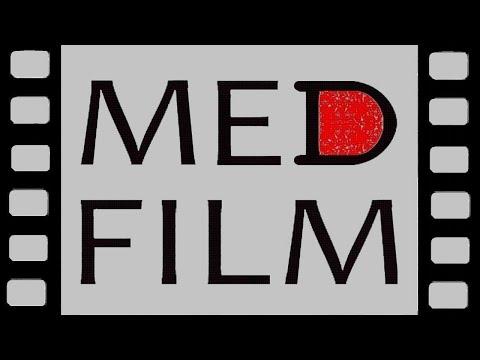 МЕДФИЛЬМ - тизер канала © MEDFILM - teaser