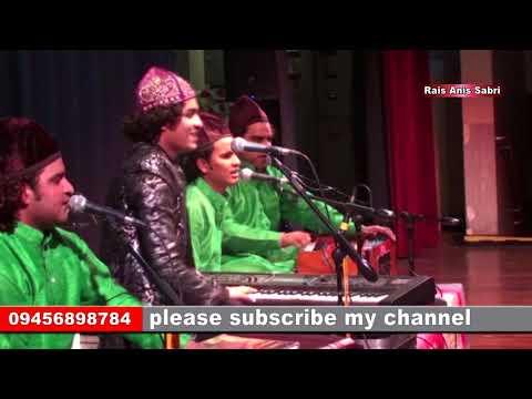 More Angna Moinuddin Aayuri  || Rais Anis Sabri
