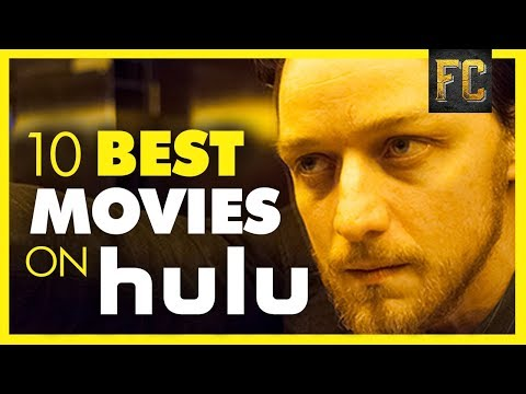 Top 10 Best Movies on Hulu Right Now   Good Movies to Watch on Hulu   Flick Connection