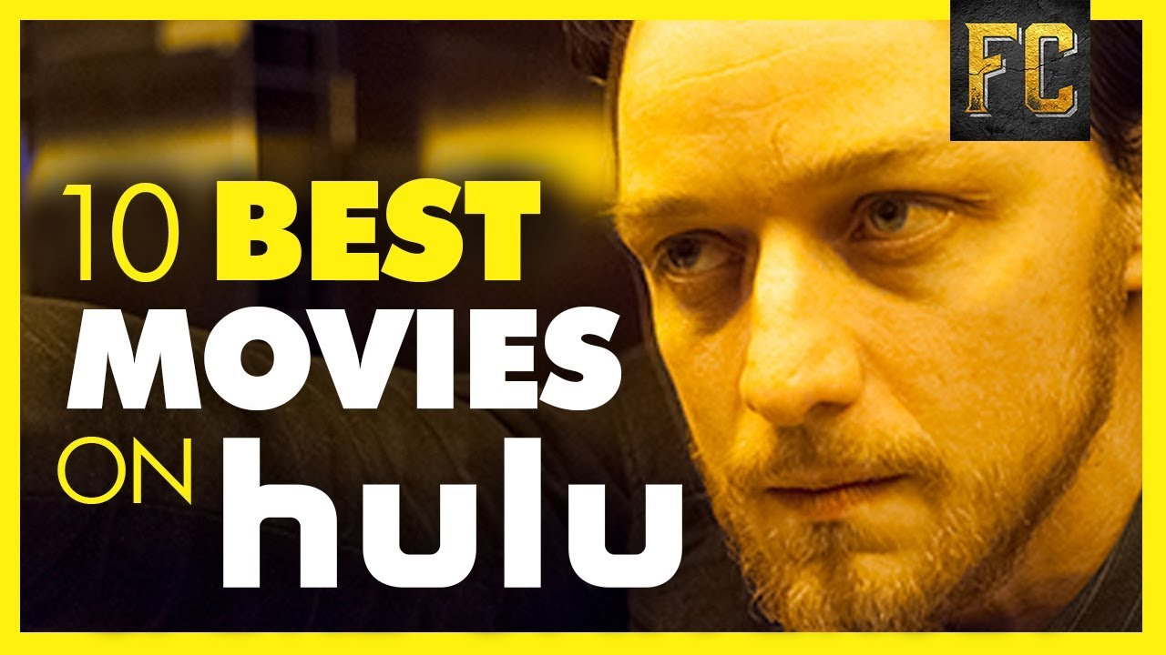Top 10 Best Movies on Hulu Right Now | Good Movies to Watch on Hulu | Flick  Connection