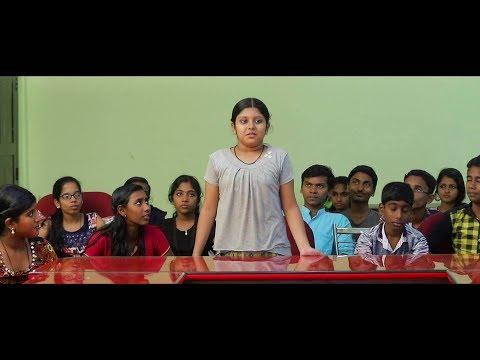 ഈ കുട്ടി പറയുന്നത് സ്വന്തം ചേച്ചിയെ കുറിച്ചാണ്...ഈ അവസ്ഥ ആർക്കും വരാം || സ്പന്ദനം short movie