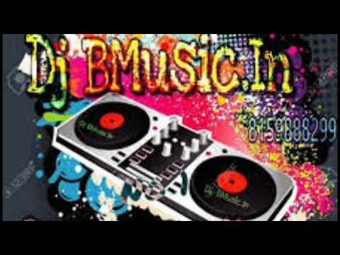 Aap Ka Aana Dil Dhadkana-Dj Rb Mix (High Quality Wait Style Mix) DjBMusic.In