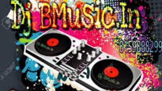 Video Aap Ka Aana Dil Dhadkana-Dj Rb Mix (High Quality Wait Style Mix) DjBMusic.In download MP3, 3GP, MP4, WEBM, AVI, FLV Agustus 2018