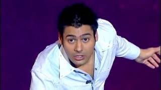 Danny Bhoy live at the Sydney Opera house (2007)