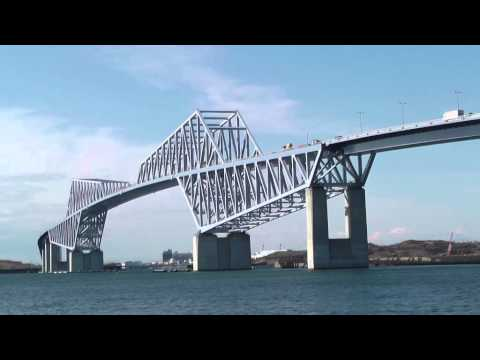 Full Performance Rebar Coupler Splice for Quake Resistant Bridge Indonesia, Singapore, Malaysia