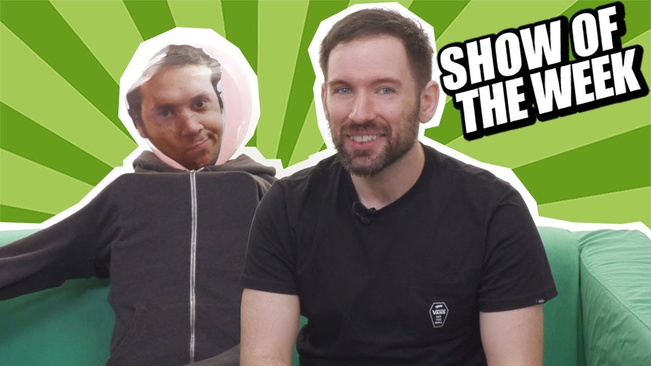 outsidexbox dating