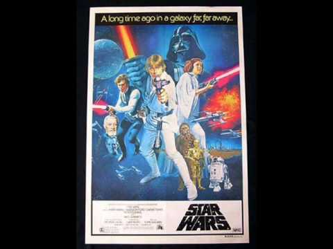 original movie posters star wars films youtube