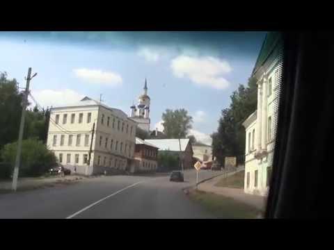 сайт знакомств города боровска
