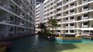 Laguna Beach Resort Jomtien - Паттайя(Звоните бесплатно из России 8-800-700-22-84 Наш сайт - http://www.new-wave-pattaya.com Мы знаем, что вы уже приняли для себя важно..., 2015-07-26T08:48:11.000Z)