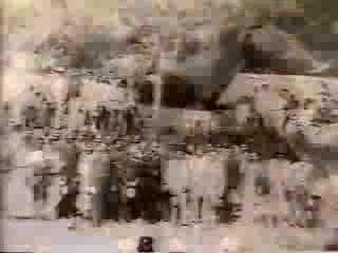 Canción a José Martí ( Versos Sencillos ). Canta Sara González