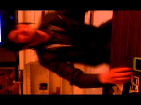 Taboo 3 video