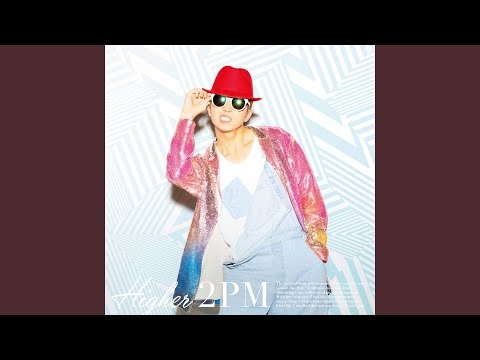 """WOOYOUNG (From 2PM) Solo Tour 2017 """"Party Shots"""" in MAKUHARI MESSE Digest Video from YouTube · Duration:  4 minutes 24 seconds"""