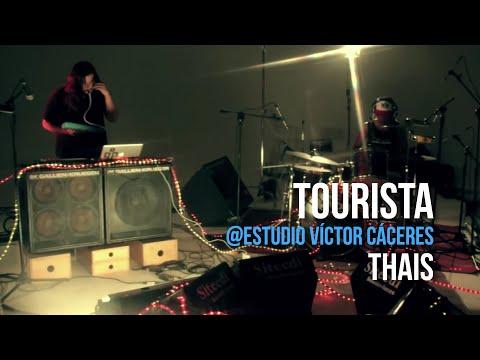 playlizt.pe - Tourista - Thais