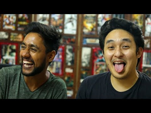Diwali Special - History of Hemant_t and GGM (Earning ,Friendship,Indian Gaming channel)