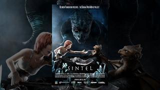 Sintel (UHD/ 4K) thumbnail