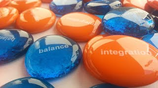 Change is Everywhere - Including at Balance Integration.