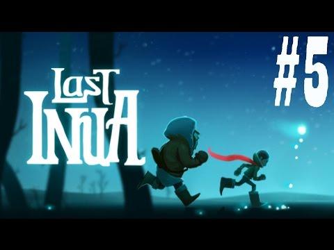 MIGHTY SOS - Last Inua (PC) Gameplay Walkthrough Part 5 |