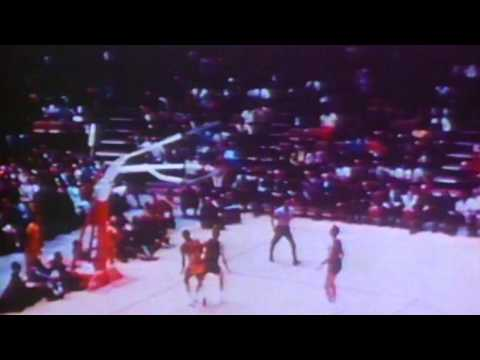 Thumbnail: Jerry West 60-Footer - April 29, 1970