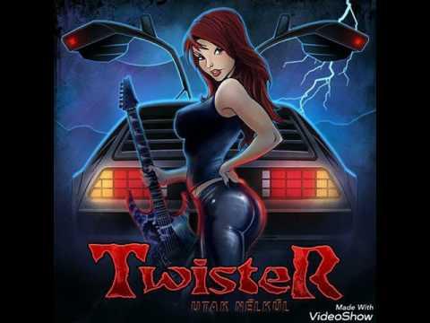 Twister Utak Nélkül