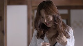 Repeat youtube video [Kim Sun-Young 김선영 Female War: Lousy Deal 여자전쟁:비열한거래] 18+ Trailer