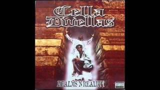 Cella Dwellas - We Got It Hemmed (Acapella)