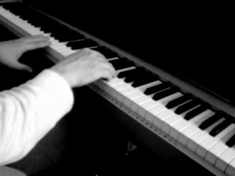 Night & Day - Jazz Trio